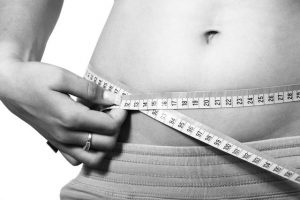 Develop a Weight Loss Strategic To Shed Unwanted Pounds
