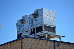 2 Benefits of Hiring A Local AC Repair Company