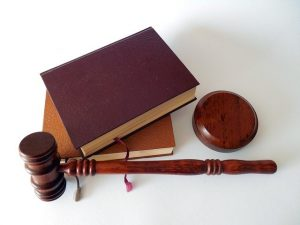 The Things Your Lawyer May Not Tell You