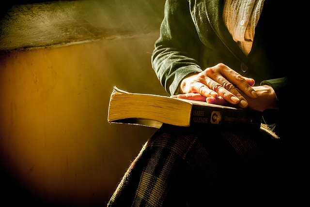 3 Truths to Deepen Your Christian Walk Today