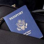 Things to Know About EB-5 Visas