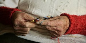 5 Signs Your Loved One May Have Dementia