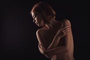 4 Ways to Maintain Beautiful Skin
