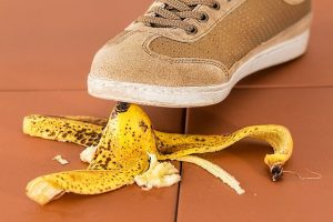 Workers' Compensation Claim Basics