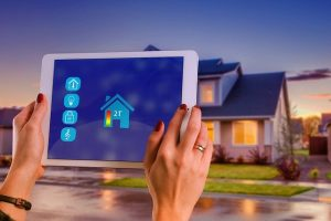3 Options To Bolster Your Home Security