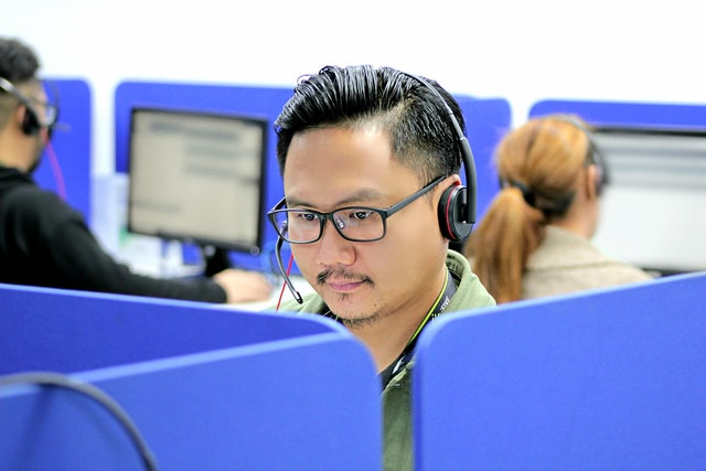 Three Communication Tools for Excellent Customer Service