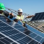 What are the Benefits of Using Solar Energy?