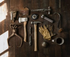 4 Useful Tools for Homeowners