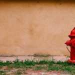 4 Important Fire Safety Codes for Industrial Buildings