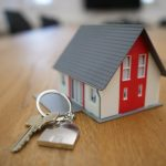 Things To Consider Before Buying a Piece of Land