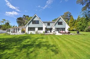 Top 4 Ways To Prepare Your Home for Sale